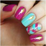 imagenes-de-manicure-9-150x150