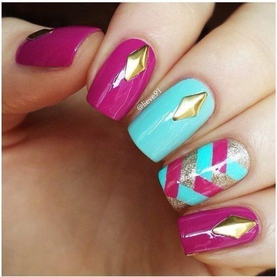 imagenes-de-manicure-9-550x550