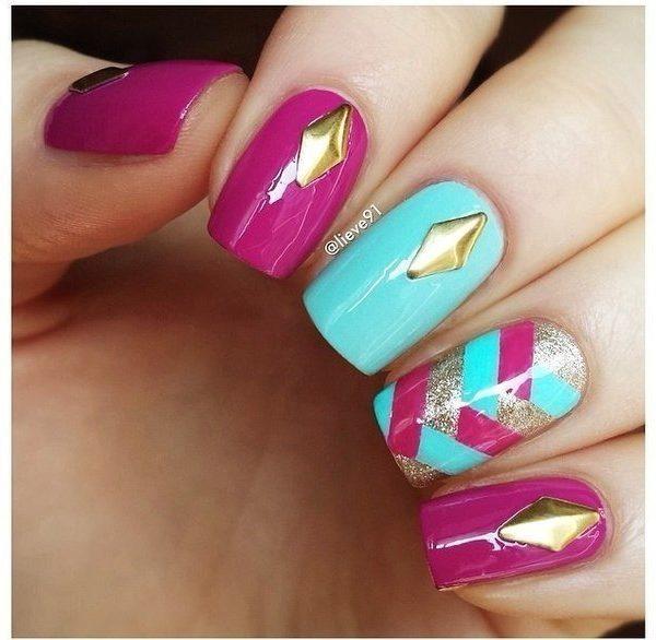 imagenes-de-manicure-9-600x586