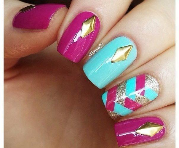 imagenes-de-manicure-9-604x500