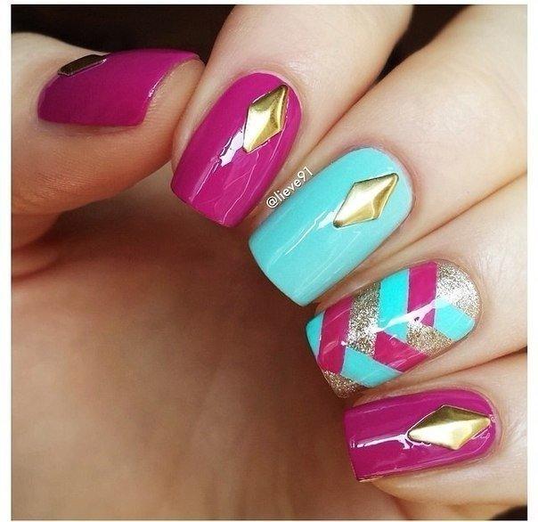 imagenes-de-manicure-9