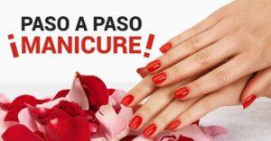 manicure-2016-300x157
