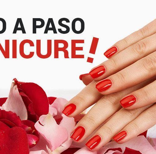 manicure-2016-500x492