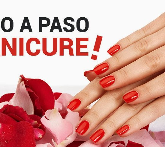 manicure-2016-550x492