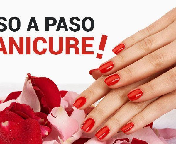 manicure-2016-600x492