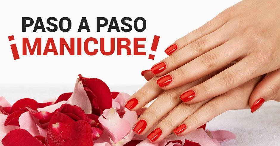 manicure-2016