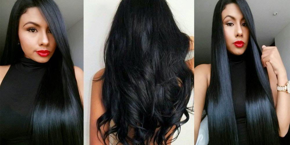 mascarillas-para-el-cabello-1000x500