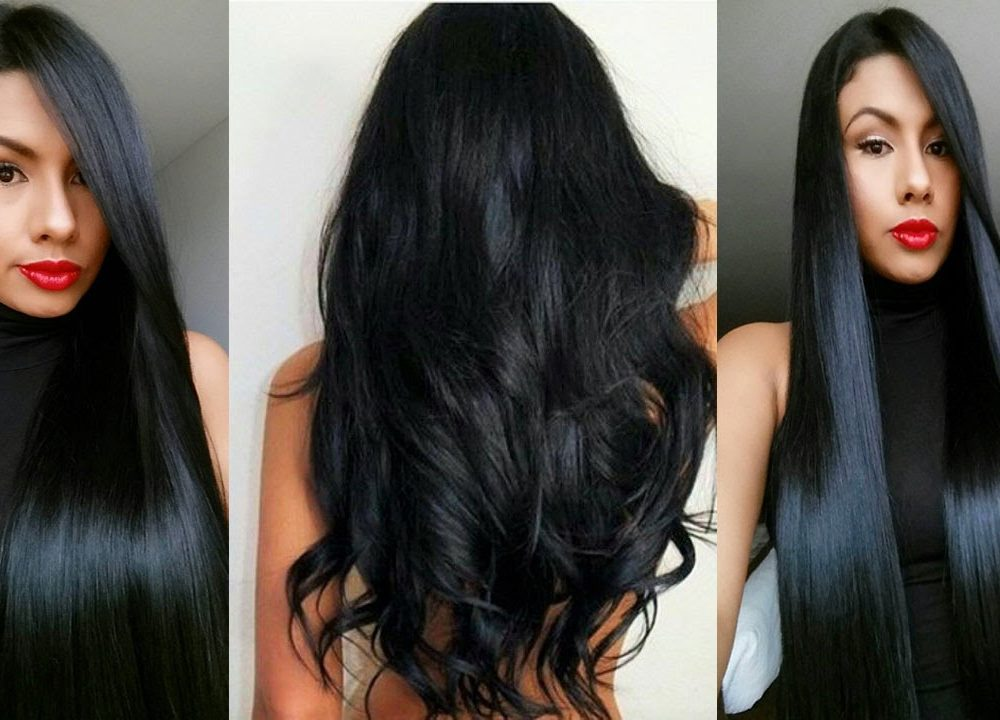 mascarillas-para-el-cabello-1000x720