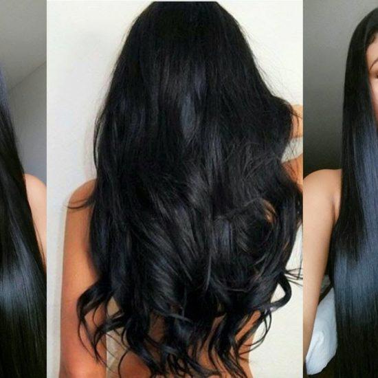 mascarillas-para-el-cabello-550x550
