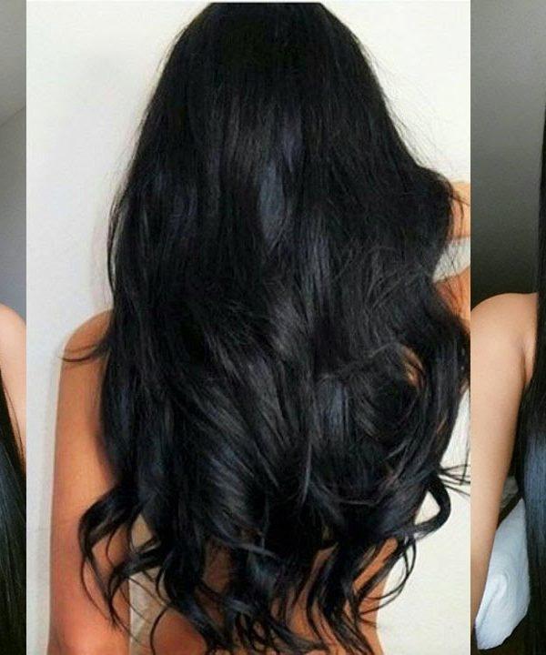 mascarillas-para-el-cabello-600x720