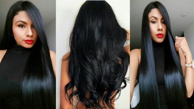 mascarillas-para-el-cabello-768x432
