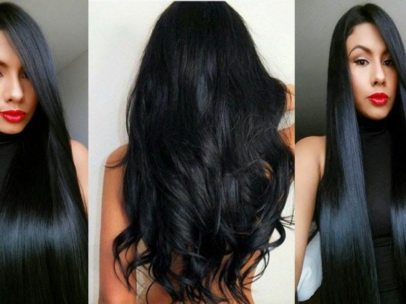 mascarillas-para-el-cabello-800x600