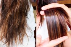 tratamiento-para-el-cabello-1000x720