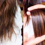 tratamiento-para-el-cabello-150x150