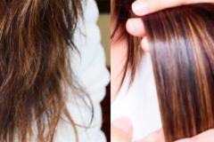 tratamiento-para-el-cabello-550x550