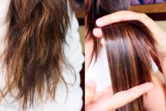 tratamiento-para-el-cabello-768x432