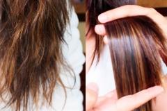 tratamiento-para-el-cabello-800x600