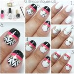 uñas-decoradas-2016-1-150x150