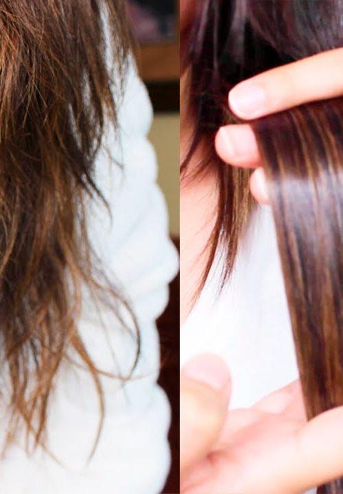 tratamiento-para-el-cabello-500x720