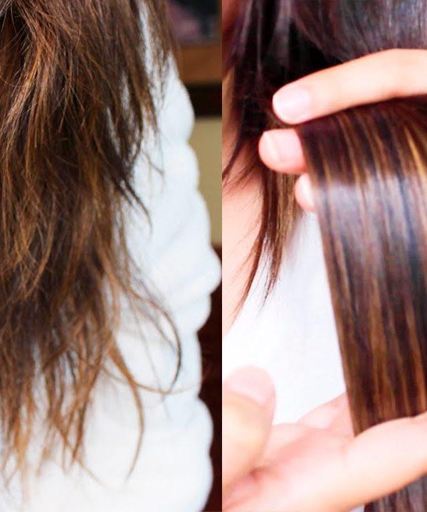 tratamiento-para-el-cabello-600x720