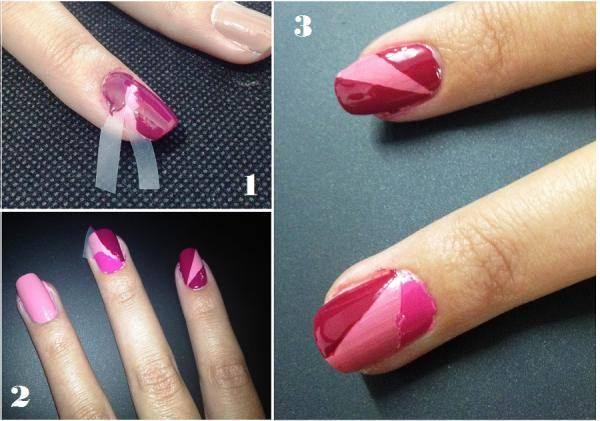 Uñas-con-esmalte-y-adhesivos-3