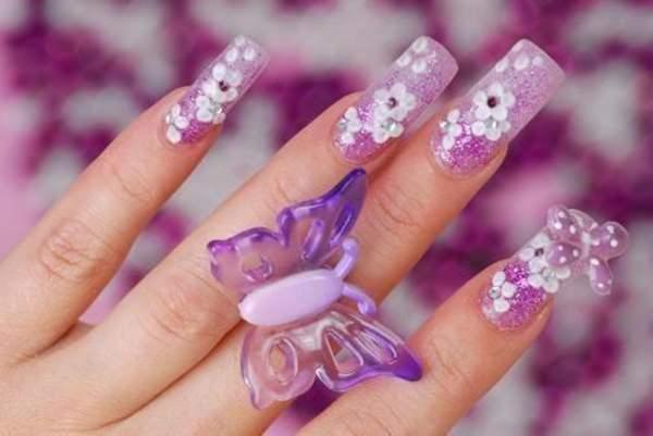 acrylic-nail-designs-1