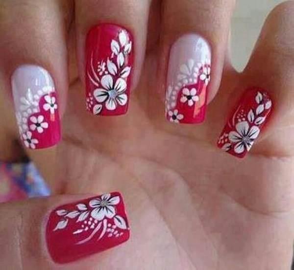 acrylic-nail-designs-10