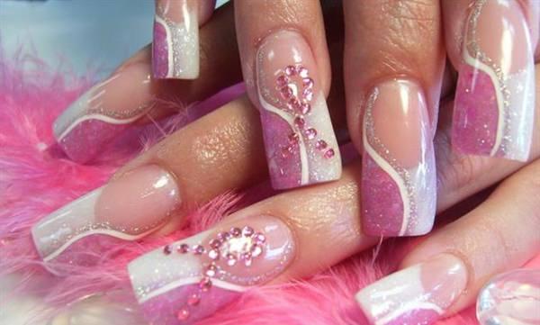 acrylic-nail-designs-12
