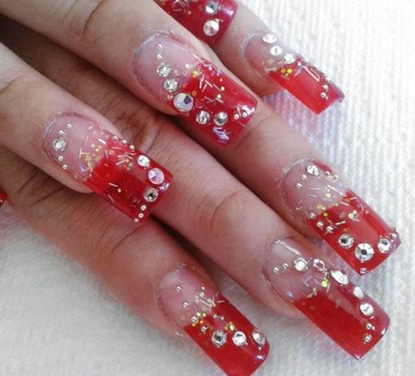 acrylic-nail-designs-13