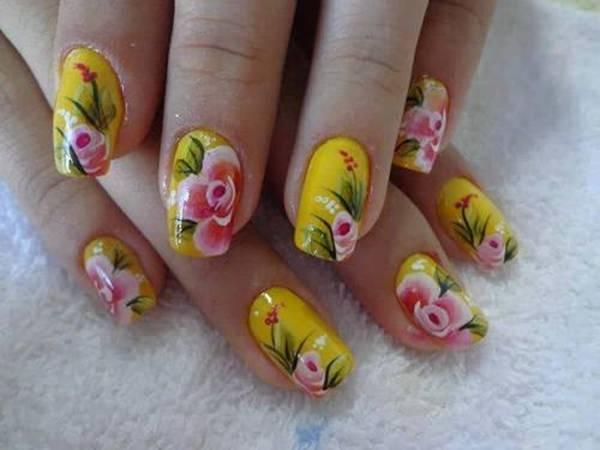 acrylic-nail-designs-131