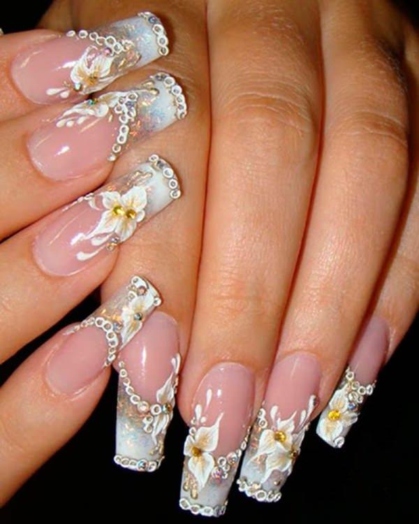 acrylic-nail-designs-2