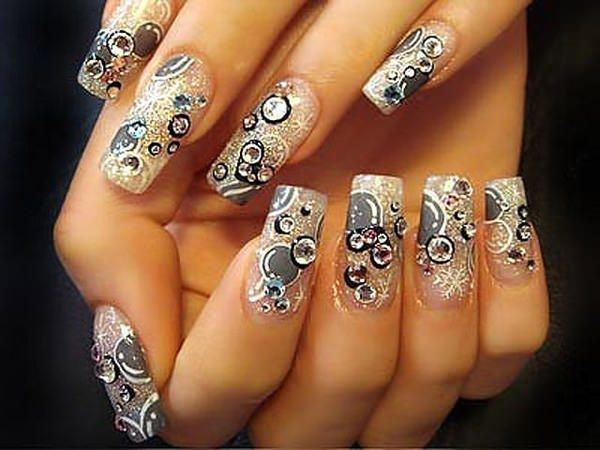 acrylic-nail-designs-4