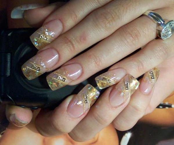 acrylic-nail-designs-5