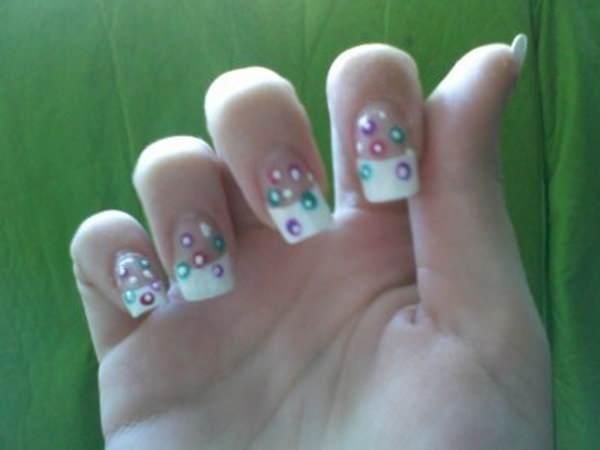 acrylic-nail-designs-6