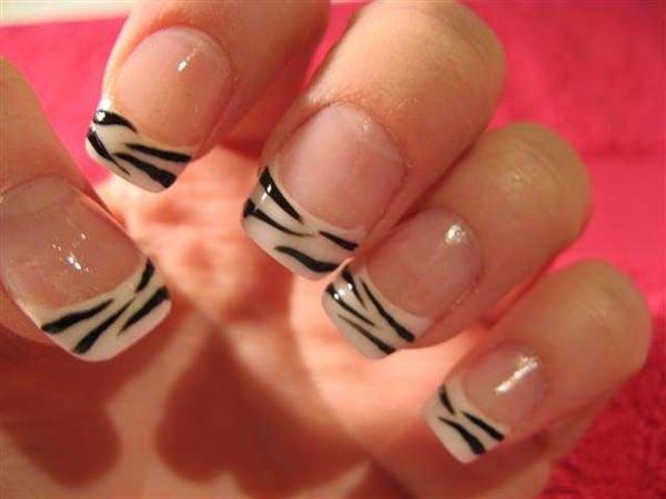 acrylic-nail-designs-8