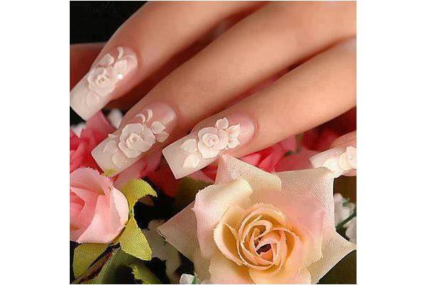 acrylic-nail-designs-9
