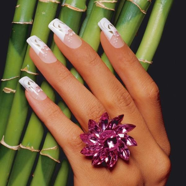 acrylic-nail-designs
